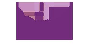 St. Albans & Herts Property Maintenance Logo